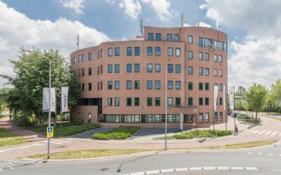BusinessCenter in Harderwijk